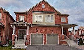 135 Bob Yuill Drive, Toronto, ON, M9M 0B1