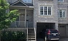 21-5535 Glen Erin Drive, Mississauga, ON, L5M 6H1