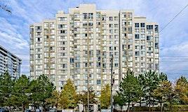 #206-2901 Kipling Avenue, Toronto, ON, M9V 5E5