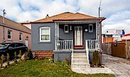 242 Church Street, Toronto, ON, M4N 1P1
