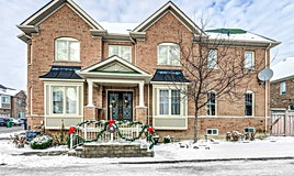7 Davenhill Road, Brampton, ON, L6P 4M1
