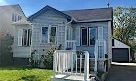 3105 Churchill Avenue, Mississauga, ON, L4T 1R6