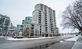 #212-88 Palace Pier Court, Toronto, ON, M8V 4C2