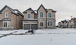 23 Jaypeak Road, Brampton, ON