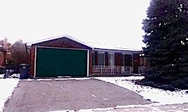 12 Maitland Street, Brampton, ON, L6S 3B6