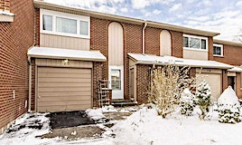27-1180 Mississauga Valley Boulevard, Mississauga, ON, L5A 3M9