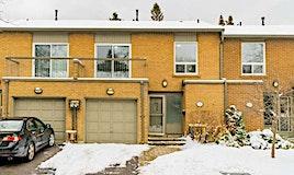 3-1387 Royal York Road, Toronto, ON, M9A 4Y9