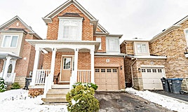 8 Penbridge Circ, Brampton, ON, L7A 2P8