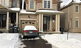 10 Dufay Road, Brampton, ON, L7A 4A1