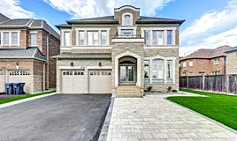 50 Huntspoint Drive, Brampton, ON, L6P 2E9