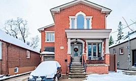 186 Queens Avenue, Toronto, ON, M8V 2N9