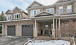 5656 Stella Lane, Burlington, ON, L7L 6X5
