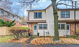 30-2065 Amherst Heights, Burlington, ON, L7P 4R8