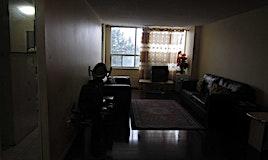 411-390 Dixon Road, Toronto, ON, M9R 1T4
