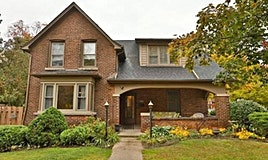 1406 Ontario Street, Burlington, ON