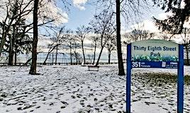 350 Lake Promenade, Toronto, ON, M8W 1B7
