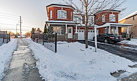 76 Starhill Crescent, Brampton, ON, L6R 2W1