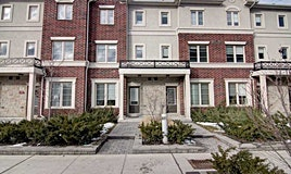 50-636 Evans Avenue, Toronto, ON, M8W 2W6