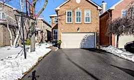 6429 Longspur Road, Mississauga, ON, L5N 6E3