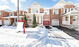 101 Owlridge Drive, Brampton, ON, L6X 0M7