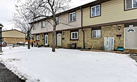 76-45 N Hansen Road, Brampton, ON, L6V 3C5