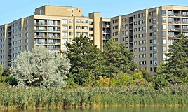 606-6500 Montevideo Road, Mississauga, ON, L5N 3T6