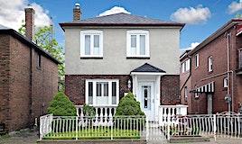 4 Ford Street, Toronto, ON, M6N 3A1