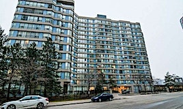 1414-250 Webb Drive, Mississauga, ON, L5B 3Z4