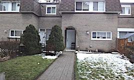 832-28 Tandridge Crescent, Toronto, ON, M9W 2P2