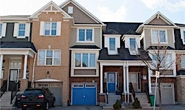 15 Viewforth Road, Brampton, ON, L7A 0R2