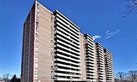 1509-235 Grandravine Drive, Toronto, ON, M3N 1J2
