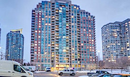 2202-156 Enfield Place, Mississauga, ON, L5B 4L8