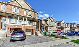 26 Saint Grace Court, Brampton, ON, L6P 3B9