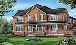Blk 316 Enclave Tr, Brampton, ON