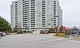 1605-1 Rowntree Road, Toronto, ON, M9V 5G7