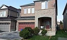 1099 Laurier Avenue, Milton, ON, L9T 6W8