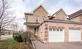 66 Muirland Crescent, Brampton, ON, L6X 4P3