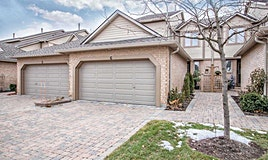6-1725 The Chase, Mississauga, ON, L5M 4N3
