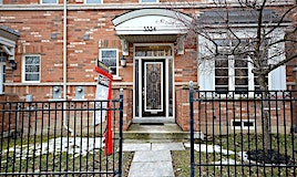 5534 W Tenth Line, Mississauga, ON, L5M 7G8