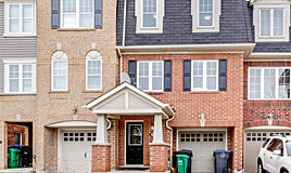 77 Bevington Road, Brampton, ON, L7A 0R7