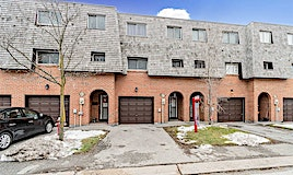 43 Briar Path, Brampton, ON, L6T 2A3
