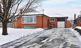 800 Bloor Street, Mississauga, ON, L4Y 2M6