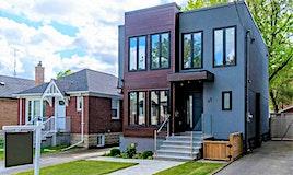 45 William Street, Toronto, ON, M9N 2G6