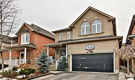 41 Briarcroft Road, Brampton, ON, L7A 1X7