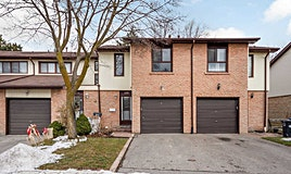105 Foster Crescent, Brampton, ON, L6V 3M8