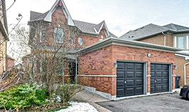 56 Sprucelands Avenue, Brampton, ON, L6R 1M8
