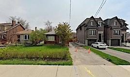 99 Twenty Seventh Street, Toronto, ON, M8W 2X6