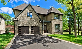 2331 Hammond Road, Mississauga, ON, L5K 1T2