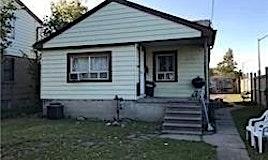 106 Woodward Avenue, Brampton, ON, L6V 1K6