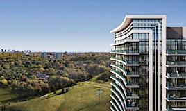 701-1461 W Lawrence Avenue, Toronto, ON, M6L 1B3